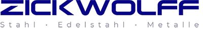 Zickwolff